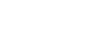 logo-cselling-udvarhaz
